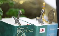 Chamada-Processo-Civil-Correta