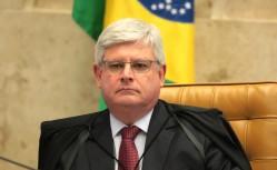 Rodrigo-Janot-acesse-bahia-protegido-policia-federal-atentado