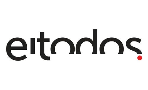 www.eitodos.com.br