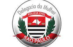 DELEGACIA MULHER1