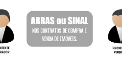 arras1