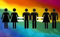 homoafetiva