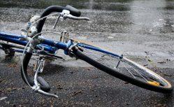 ciclista.ashx