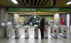 metro.ashx