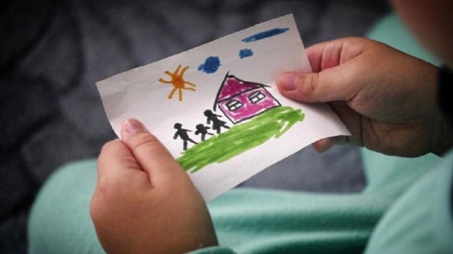 garoto-tinha-seis-anos-quando-foi-adotado-por-casal-no-interior-de-sao-paulo-apos-mais-de-um-ano-e-meio-com-a-familia-foi-devolvido-pelos-pais-adotivos